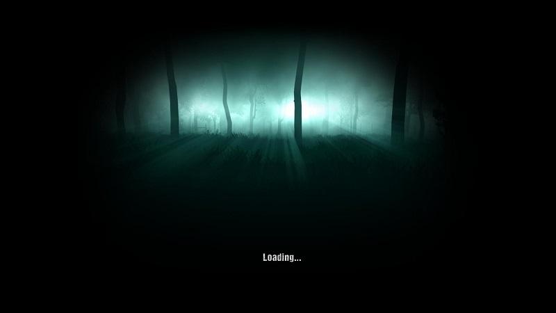 《烛芯》游戏评测:无时无刻的恐怖气氛