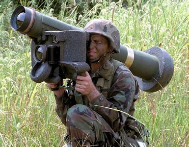 使命召唤OL 合理利用标枪导弹刷人头 标枪导弹技巧分享